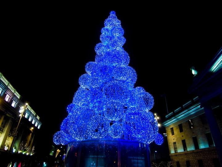 Eventi di Natale a Palermo Foto